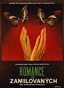 Romance o zamilovaných (Romans o vljubljonnych)