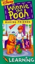 Nová dobrodružství medvídka Pú - Opravdový přítel (The New Adventures Of Winnie the Pooh - Birds of a Feather)