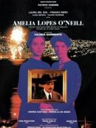 Amelia López O'Neillová (Amelia Lópes O'Neill)