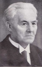 Robert Leffler