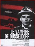 Upír z Düsseldorfu (Le vampire de Düsseldorf)