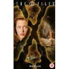 Akta X 9:  Redux (The X Files : File 9 - Redux)