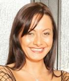 Marioara Cornelia Popescu Net Worth