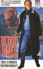 Krvavá řeka (Blood River)