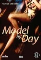 Noční život modelky