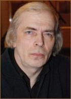 Jurij Krasavin