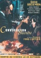Rozhovor (The Conversation)