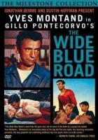 Velká modrá cesta