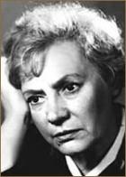 Maria Pastuchova