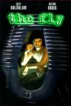 Moucha (The Fly)