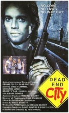 Město ve slepé uličce (Dead End City)