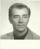 Miroslav Letenský