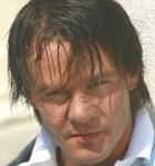 Branislav Polák