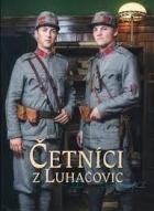 Četníci z Luhačovic