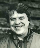 Michail Kokšenov
