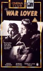 Milovník války (The War Lover)