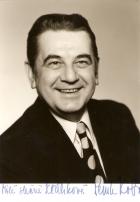 Josef Kobr