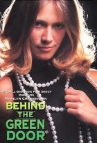 Těžko si lze představit slavnější film pro dospělé než Deep Throat (Hluboké hrdlo), který se stal v roce 1972 skutečným hitem sezony.