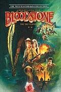 Krvavý kámen (Bloodstone)