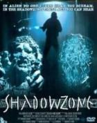 Projekt Shadowzone (Shadowzone)