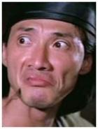Dean Shek Tin