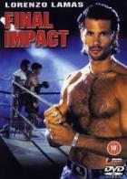Poslední srážka (Final Impact)