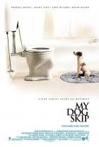 Můj pes Skip (My Dog Skip)