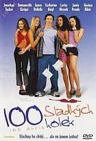 100 sladkých holek (100 Girls)