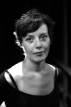 Marta Bačíková