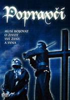 Popravčí (The Headsman Tale)
