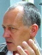Jiří Brožek