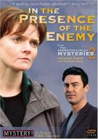 S nepřítelem v zádech (The Inspector Lynley Mysteries: In the Presence of the Enemy)