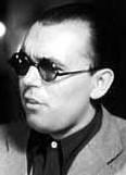 Herbert Selpin