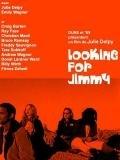 Hledání Jimmyho (Looking for Jimmy)