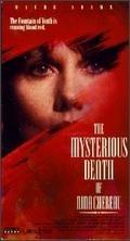 Záhadná smrt Niny Chereauové (La Mort mystérieuse de Nina Chéreau)
