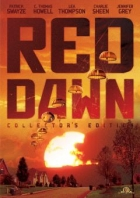 Rudý úsvit (Red Dawn)