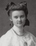 Marie Luise Droop