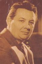 Ludvík Podéšť