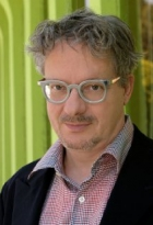 Mark Mothersbaugh