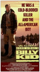 Billy Kid (Gore Vidal's Billy the Kid)