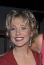 Viveka Davis
