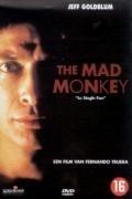 Mad Monkey (Mad Monkey, The)