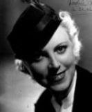 Andrée Berty