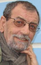 Peter Jozef Oravec