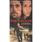 Útěk (The Escape)