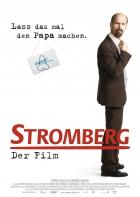 Stromberg - Der Film