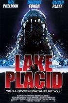 Jezero (Lake Placid)