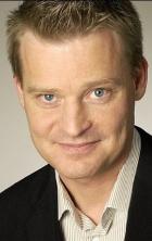 Jan Tjerrild