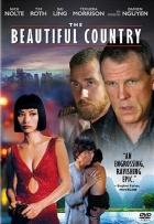 Krásná země (The Beautiful Country)