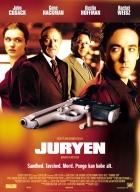 Porota (Runaway Jury)